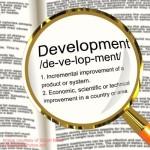 Progoff Intensive Journal Method of Self-Development