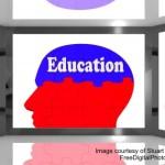 Progoff Intensive Journal For Teachers