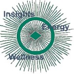 Progoff-Intensive-Journal-Logo-Teal-Insights-Energy-Wellness