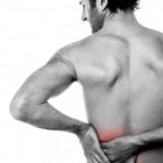 How can IMS help get rid of your chronic pain?
