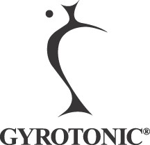GYROTONIC EXPANSION SYSTEM